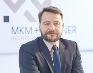 Thilo Märtin