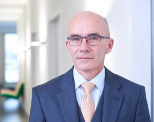 Stefan Mörtel